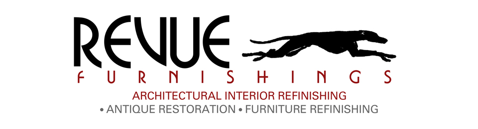 Revue Furnishings
